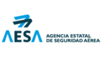 AESA-logo
