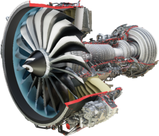 kisspng-jet-engine-aircraft-cfm-international-leap-ge-avia-plane-engine-5b06314646b862.1932247915271324862897